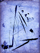 Brian Gilna - Abstract 03