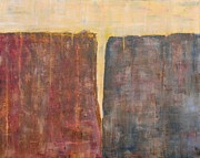 Susan Williams Phillips - Abstract #1
