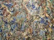 David Csaszar - Abstract 35
