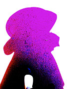 Debi Ling - Abstract