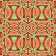 Jeff Digital Art - Abstract Design 1 by Jeff Kolker