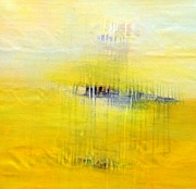 Durgesh Birthare - Abstract...