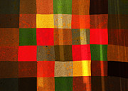 Gary Grayson - Abstract Quilt