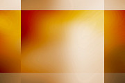Brown Toned Art Digital Art Posters - Abstract square Poster by Steve Ball