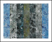 TyaGem Creation - Abstract Strip3