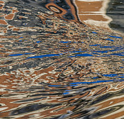 Patricia Hofmeester - abstract water