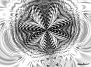 Dana Haynes - Crystal Structures