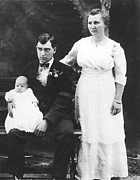 Adolph Connard - Adolph Connard Family...