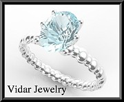 Roi Avidar - Adorable 925 Sterling...