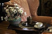Lynn Palmer - Afternoon Tea