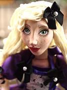 Debi Ling - Alice