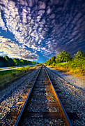Phil Koch - All The Way Home