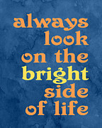 Ginny Gaura - Always Look on the Bright Side of Life