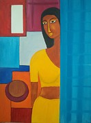 Pallavi Talra - Am not hiding