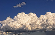 Cumulus Originals - Amazing Clouds by Susanna Jade