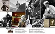 Don Struke - Amelia Earhart