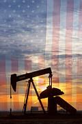 James Bo Insogna - American Oil 2