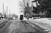 Amish Photos - Amish Buggy and Psalms 51 by David Arment