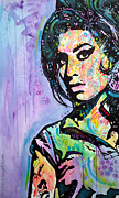 Dean Russo - Amy Winehouse Original...