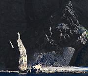 Pekka Sammallahti - An Arctic Sanctuary