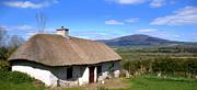 Joe Cashin - An old Kilsheelan home