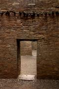 Anasazi Prints - Ancient Gallery Print by Joe Kozlowski