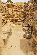 Patricia Hofmeester - Ancient  Minoan store