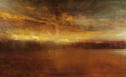 Maurice Sapiro - And The Clouds Came...