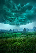 Phil Koch - And The I Ran