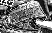 Kevin Cable - Andretti
