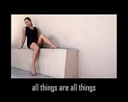 David Miller - Andria 2-1 Reflective