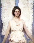 Stefan Kuhn - Angel 1887
