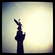 Lorh Landry - Angel De Independenc...
