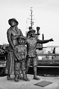 RicardMN Photography - Annie Moore the first...