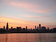 Dan Susek - Another colorful Chicago...