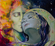 Dorina  Costras - Another Kind Of Rhapsody