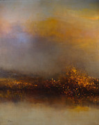 Maurice Sapiro - Another Morning At The...