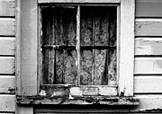 Decrepit Photos - Another Story by Constance Fein Harding