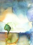 Miki De Goodaboom - Another Tree