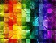 Irina Sztukowski - Another Kind Of Rainbow