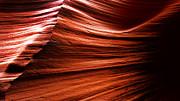 Edward Pollick - Antelope Canyon 3