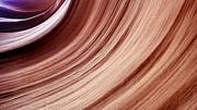 Edward Pollick - Antelope Canyon 4
