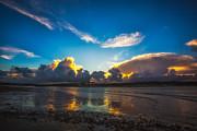 Nigel Hamer - Anvil Cloud
