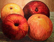 Joey Agbayani - Apples and Oranges