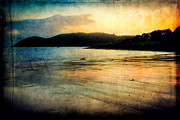 Ray Devlin - Argyll and Bute Sunset