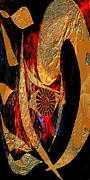 Navo Art - Aries