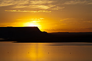 Carol Barrington - Arizona - Lake Powell
