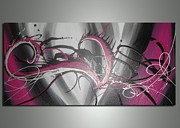 FabuArt - Art Paintings Decorative...