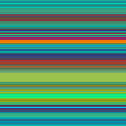 Ricki Mountain - Art Wave 990