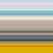 Ricki Mountain - Art Wave 992